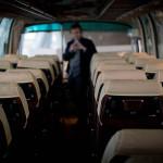 wm74-bus_19