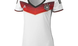 adidas-dfb-heimtrikot-home-wmns-frauen-deutschland-deutscher-fussballbund-wm-2014-weiss-schwarz-rot-silber-g76478