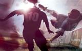 Ein Film mit Zombies, Fussball und viel Blut…