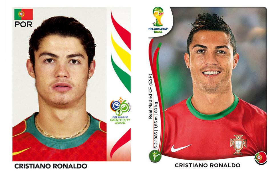 69eeb000-db4a-11e3-a30a-970f86b8d908_ronaldo-portogallo