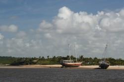 Rio Buranhem 2