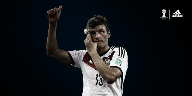 15_Reactive_Germany_Muller_03