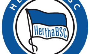 Hertha_Berlin_SC