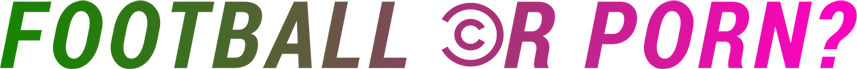 logo_fop