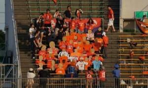 omiya-fans