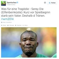 twitter-sportschau