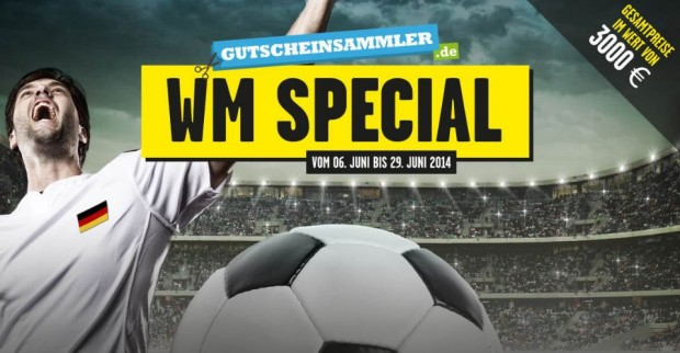 wm-titel-gewinnspiel-960x500