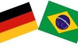 Flaggen_Brasilien_Deutschland