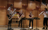arci-saxophon
