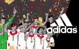 Die Highlights der Weltmeisterschaft 2014