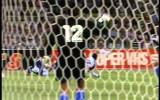 Finalcountdown: Das Finale der WM 1990