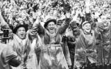 Heute vor 60 Jahren: Das Wunder von Bern