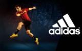Messi läuft durch die dunkle Nacht…