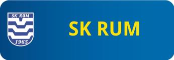 SK_RUmNEU_11_ff87f70939