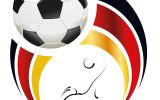 soccer-warriors.de