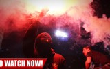 ULTRAS with GoPro
