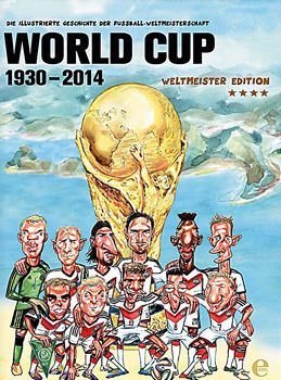 world-cup-1930-2014-weltmeister-edition