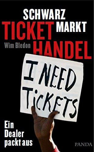 schwarzmarkt-tickethandel