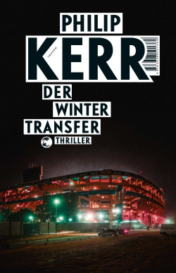 wintertransfer-cover