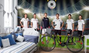 Fototapete-DFB-Unsere-Nationalmannschaft-01-350x250-web