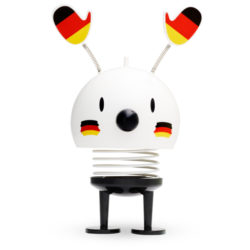 6010-10-German-Supporter