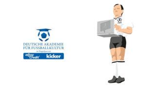 fussballbloger-preis