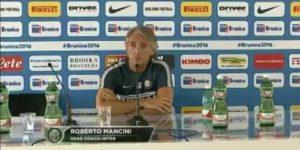 Roberto Mancini schaut nur Pornos!