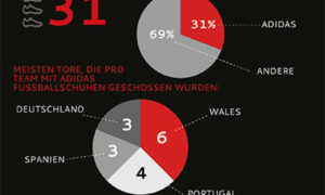 IG-Infographic_German-APPROVED