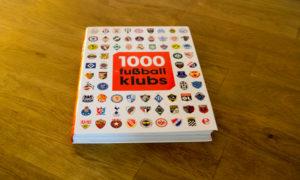 1000-fussballklubs