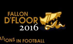 Der Fallon D'Floor 2016 – die besten Schwalben 2016
