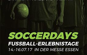 Soccerdays-Flyer-1