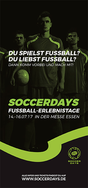 Soccerdays-Flyer-1