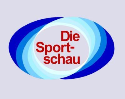 Sendezeit Sportschau